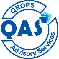 QROPS Advisory Services (QAS) Private Limited | LinkedIn