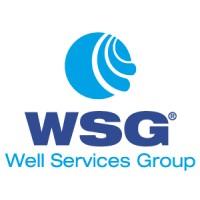 WSG UK Ltd | LinkedIn