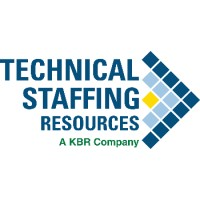 Technical Staffing Resources | LinkedIn