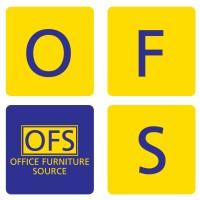 Office Furniture Source Shreveport Linkedin