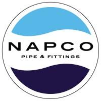 North American Pipe Co, a Westlake Company   LinkedIn