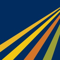 FIA Foundation   LinkedIn