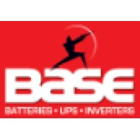 BASE CORPORATION LTD, SOLAN- H P    LinkedIn