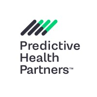 Image result for Predictive Health Partners'