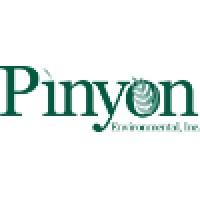 Pinyon Environmental, Inc    LinkedIn
