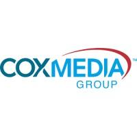 Cox Media Group | LinkedIn