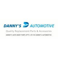 Dannys Auto Parts >> Dannys Automotive Linkedin