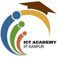 ICT Academy, IIT Kanpur | LinkedIn
