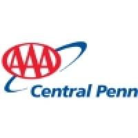 AAA Central Penn | LinkedIn
