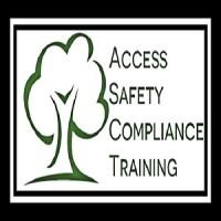Access Safety Compliance Training, Inc   LinkedIn