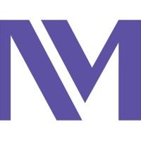 Northwestern Medicine   LinkedIn