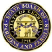 Georgia State Board of Pardons & Paroles | LinkedIn