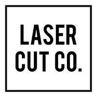 Laser Cut Co | LinkedIn