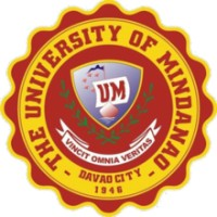 University of Mindanao | LinkedIn