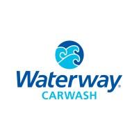Waterway Gas Wash Linkedin