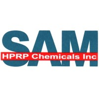 SAM HPRP Chemicals, Incorporated  | LinkedIn
