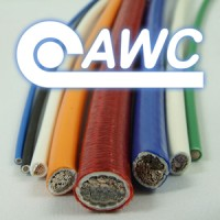 Allied Wire & Cable | LinkedIn