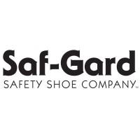 6798951dd69 Saf-Gard Safety Shoe Company | LinkedIn