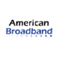 American Broadband - Nebraska | LinkedIn