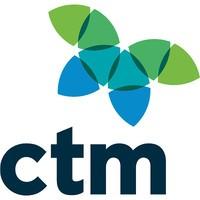 Corporate Travel Management US | LinkedIn