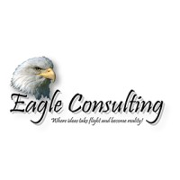 Eagle Consulting LLC | LinkedIn
