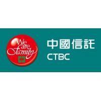 CTBC Financial Holding Co , Ltd | LinkedIn