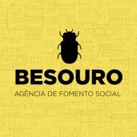 Resultado de imagem para Instituto Besouro de Fomento Social