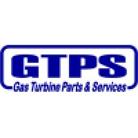 Gas Turbine Parts & Services, Inc  | LinkedIn