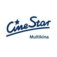 Cinestar Linkedin