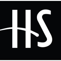 Horizon Scientific, Inc   LinkedIn