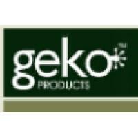 Geko™ Products - Gift & Homeware Designers & Suppliers | LinkedIn