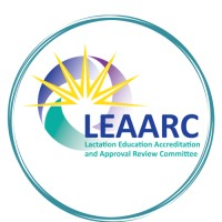 LEAARC | LinkedIn