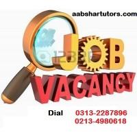Home Teaching and Virtual Tutoring Jobs in Karachi, Pakistan