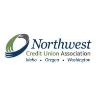 Northwest Credit Union >> Northwest Credit Union Association Linkedin