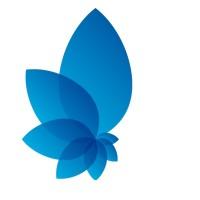 PRODUCTION STAFF – SEMARANG - NUFARINDO, PT - …