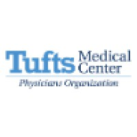 Tufts Medical Center Physicians Organization | LinkedIn