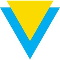 Vincent Lighting Systems Linkedin