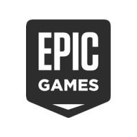 Epic Games | LinkedIn