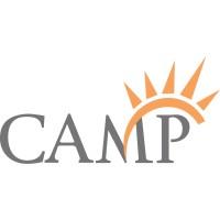 California Association Of Mortgage Professionals Linkedin