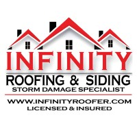 Infinity Roofing And Siding Inc Linkedin