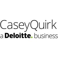 Casey Quirk | LinkedIn