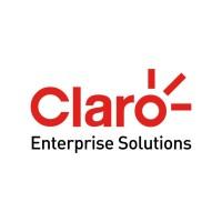 Claro Enterprise Solutions   LinkedIn