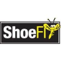 2ff73d16155d ShoeFly | LinkedIn
