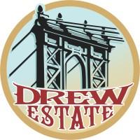 Drew Estate Cigars : The Rebirth of Cigars | LinkedIn