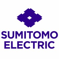 Excellent Sumitomo Electric Linkedin Wiring Database Liteviha4X4Andersnl