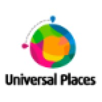 Universal Places
