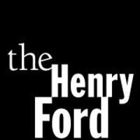 The Henry Ford   LinkedIn