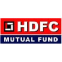 Image result for HDFC AMC