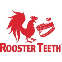 429c43ed7 Recent updates. Rooster Teeth