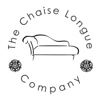 Chaise Co Chaise LtdLinkedin Longue The LtdLinkedin The Longue Co XiukZTOP